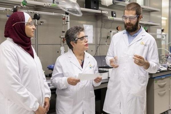 Giải pháp tái chế bộ lọc hóa học từ chai nhựa thải loại