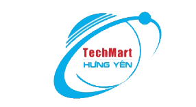 Sàn giao dịch công nghệ và thiết bị trực tuyến tỉnh Hưng Yên