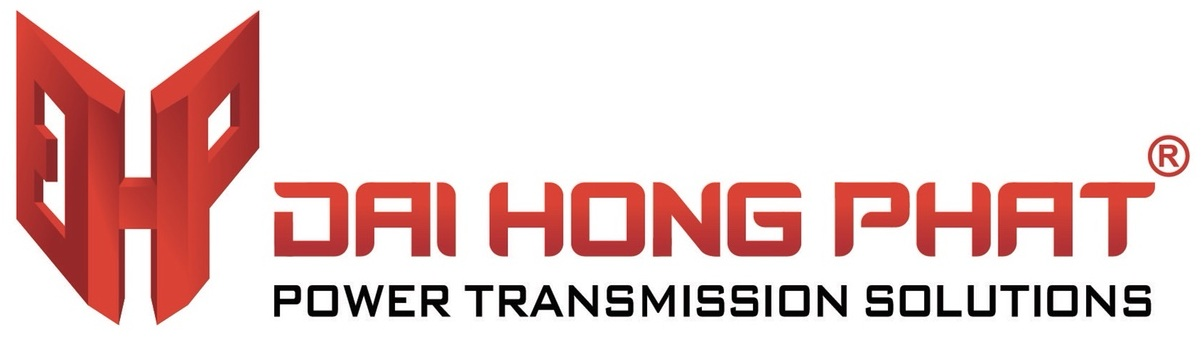 Công ty TNHH SX TM DV kỹ thuật Đại Hồng Phát