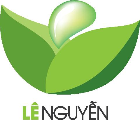 Công ty cổ phần công nghệ môi trường Lê Nguyễn