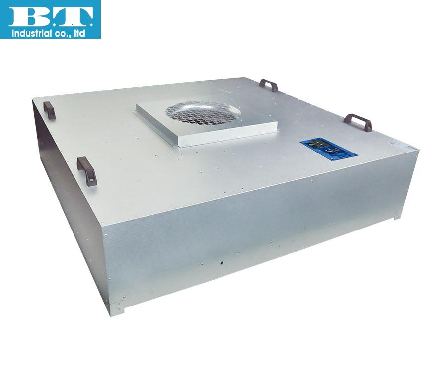 Bộ lọc khí - Direct Current Fan Filter Unit