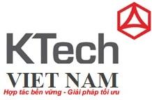 Công ty TNHH kỹ thuật KTech Việt Nam